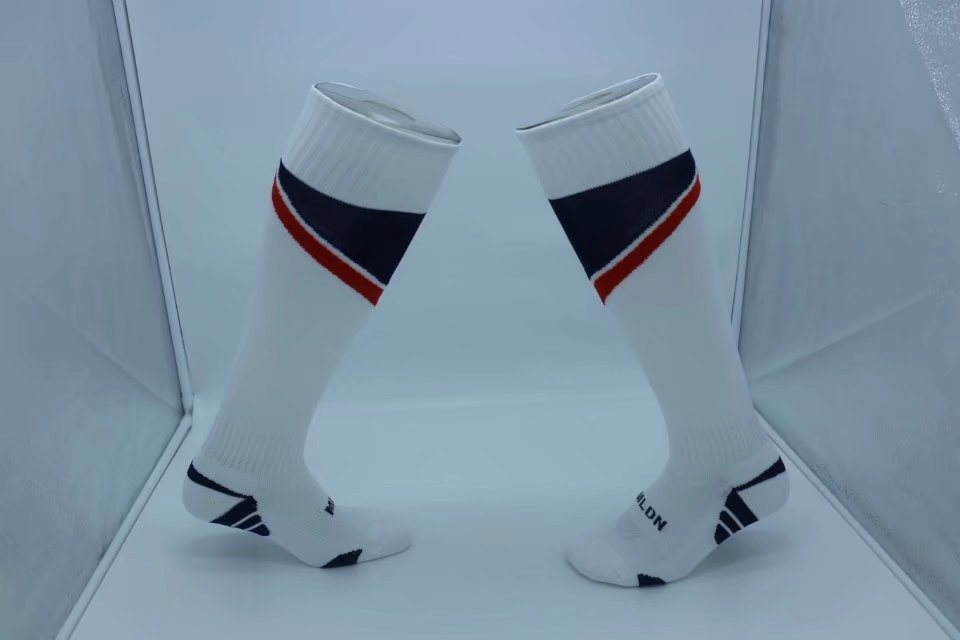 73d7f71fa Quality Wholesale Socks Knee High Football Socks Designer Football Socks