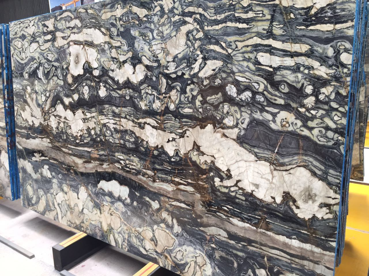 countertop background. China Lotus Green Marble Slabs Tiles Countertop Background Wall - Floor, Flooring Tile