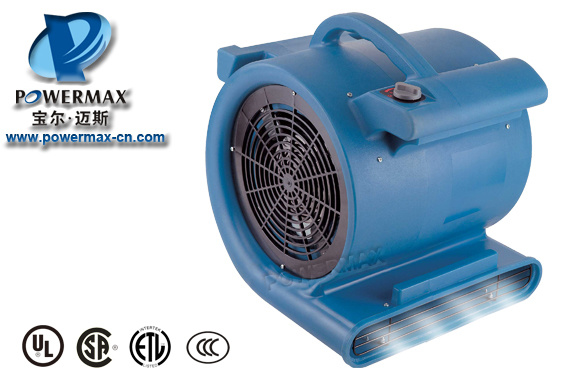120V Fan Blower (Air blower) Pb40001 pictures & photos