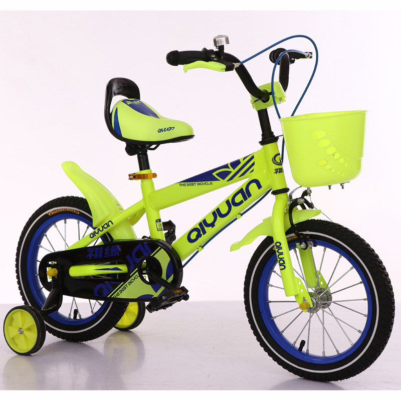 China Good Quality Kids Chopper Style Bicycle/New Design