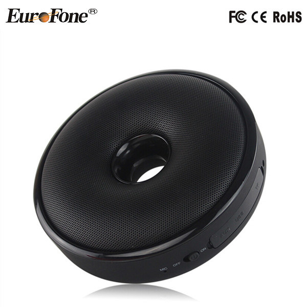 New Super Wireless Bluetooth Speaker Mini Speaker