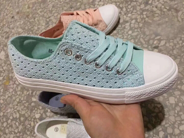 China Women′s Shoes and Women Shoes