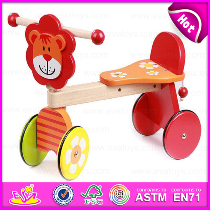 Wholesale Baby Safety Buy Reliable Baby Safety From Baby Safety