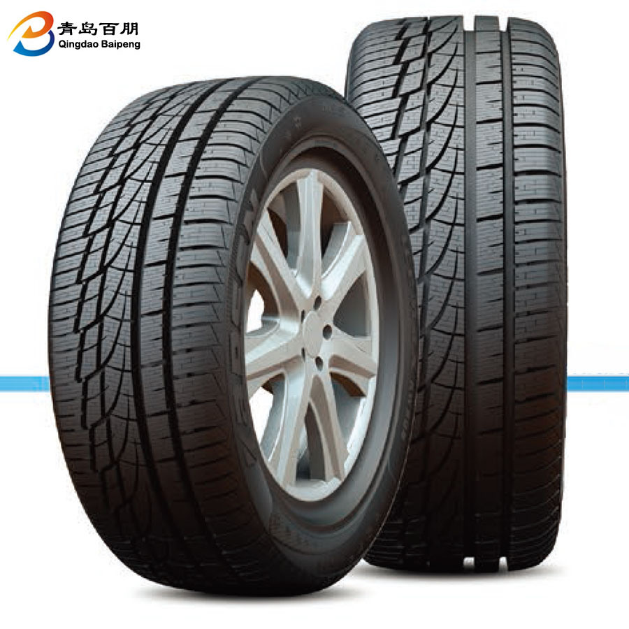 China Off Road Tire 265 70r17 285 75r16 265 75r16 Photos