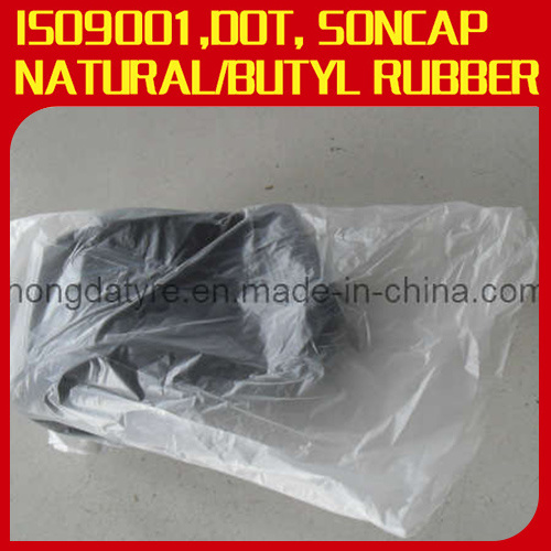 Butyl Tube 4.00-8 pictures & photos