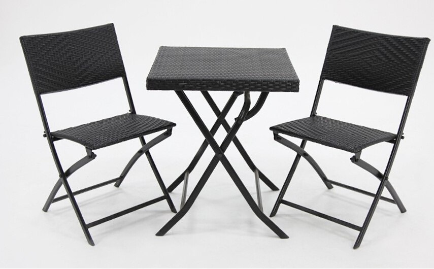 full antique for century rattan mid woven coffee a wicker chair rush bar image square set furniture table weave with modern black outdoor garden folding and chairs stratford