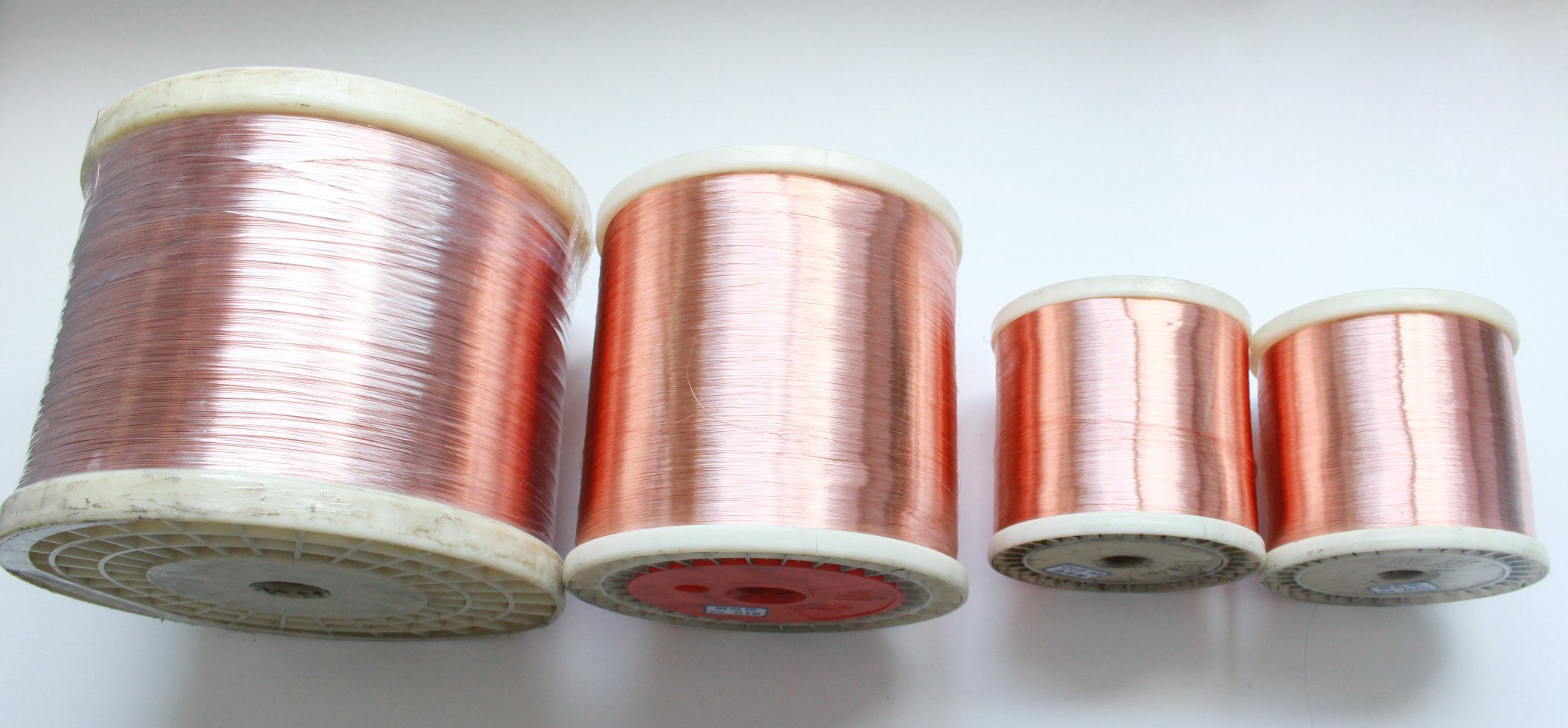 Clad Aluminum Wire Copper Wiring China Cca Photos Pictures Made 2091x971