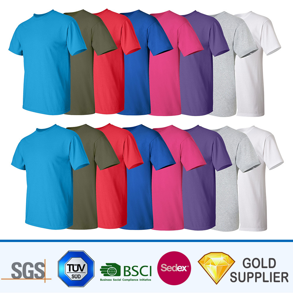 China Cheap Bulk Latest Sublimation Digital Printing Running Dry Fit