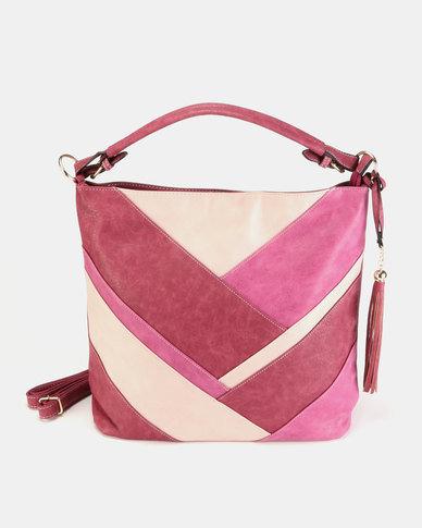 Las Hand Bags Designer Handbags High Quality Replica Handbag Lady Women Bag Fashion Wdl01269