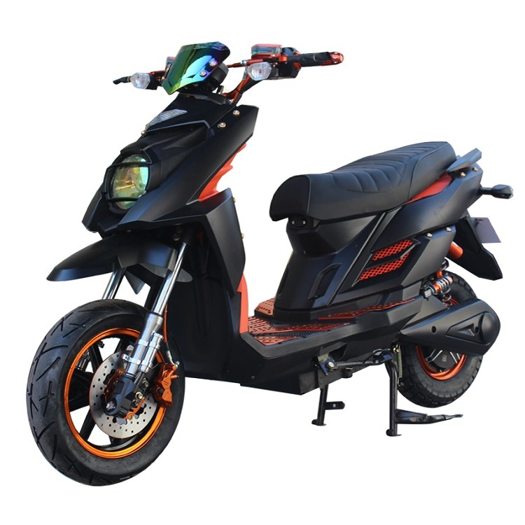 China Electric Scooters 2000 Watts Elektro Scooter Ttx Scooter ...