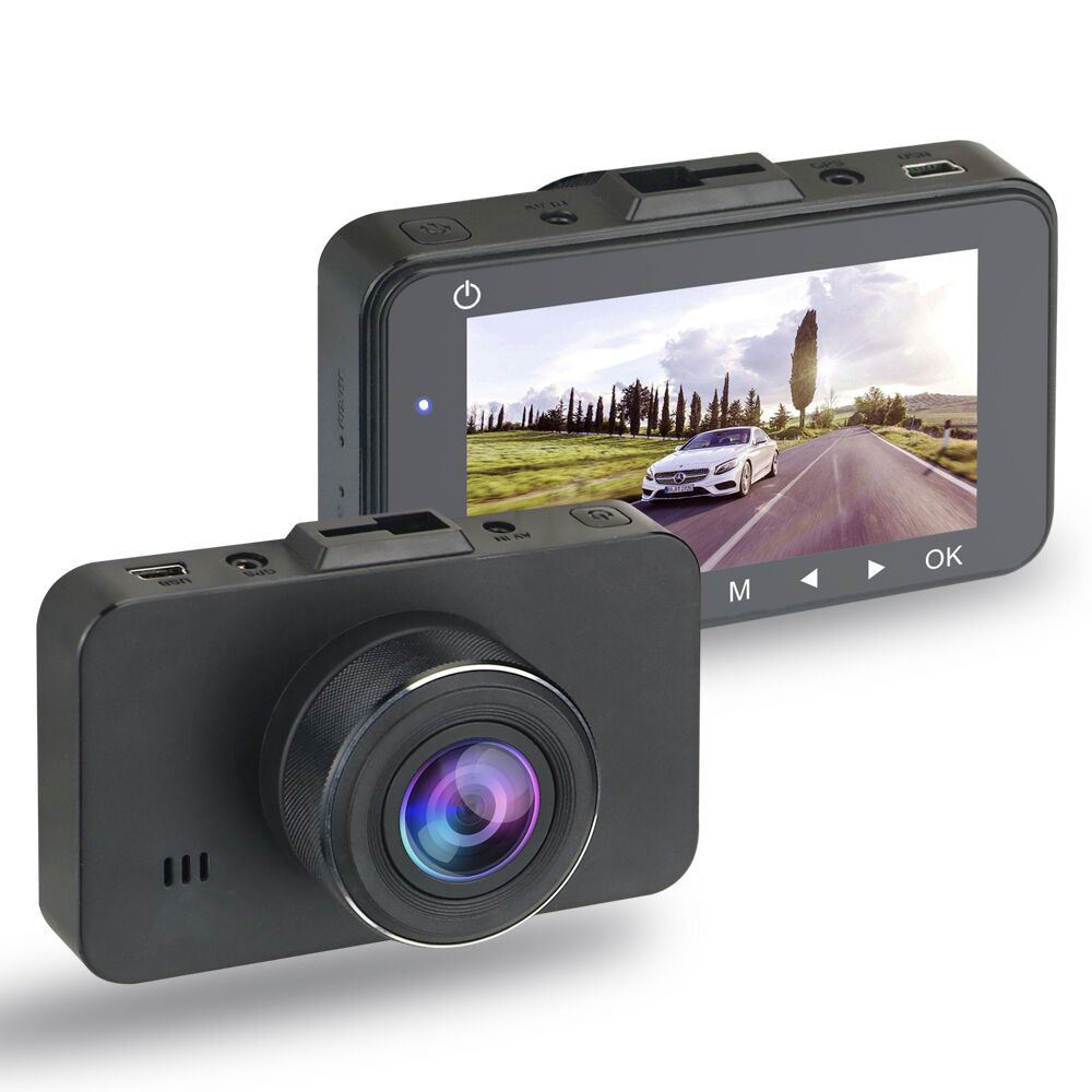 Black Box Dash Cam >> China Xiaomi Dash Cam Dual Camera 1080p Hd Adas Digital Camera Car