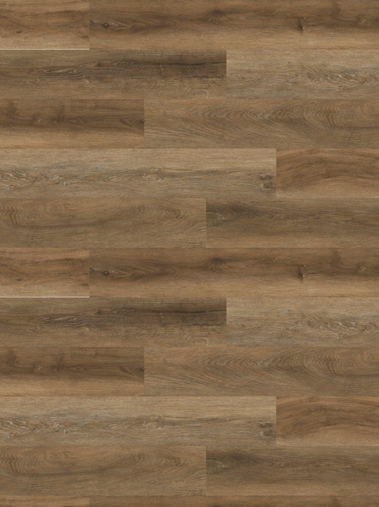 China Rhino Wpc 1879 Waterproof Wood, Who Makes Rhino Laminate Flooring