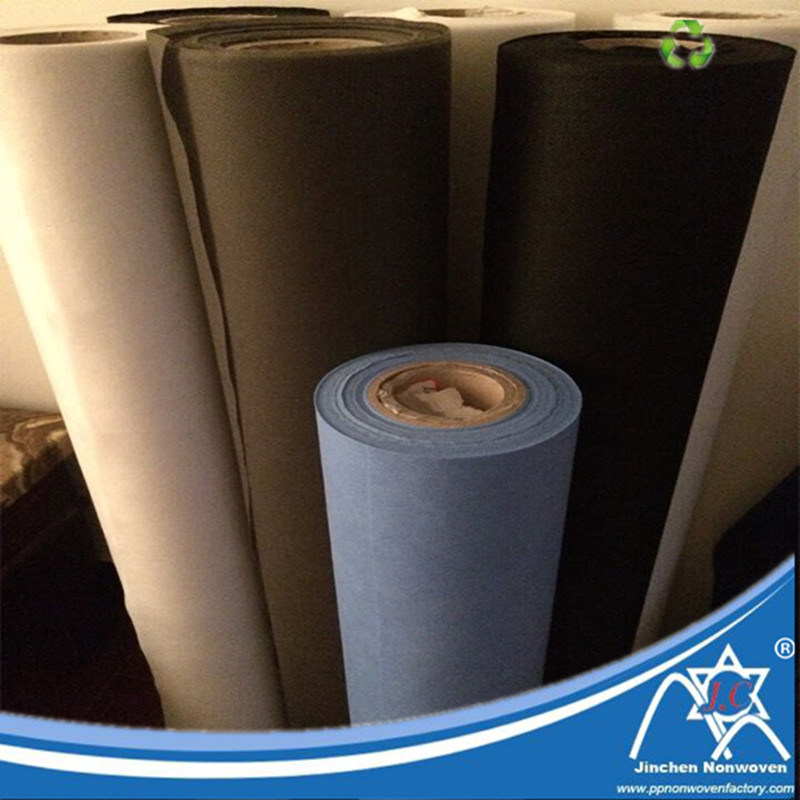 Custom Design Good Feedback PP Non Woven Fabric From China Manufacturers pictures & photos