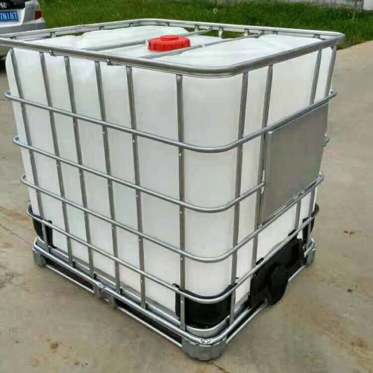China Plastic Tank, IBC Tank, Water Tank for Water and Chemical Storage -  China Water Container, Plastic Tank