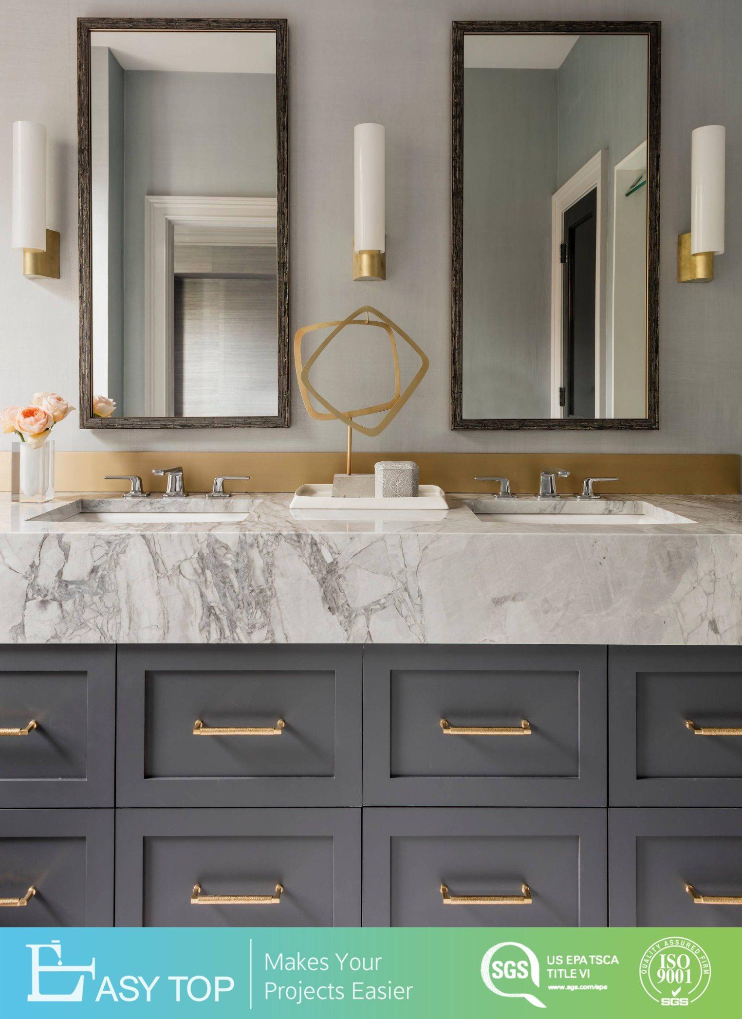Vanity Bathroom Cabinet Furniture