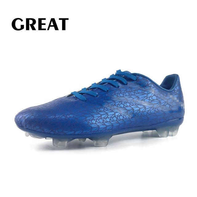 Sale, Sport Football Soccer Shoes Men