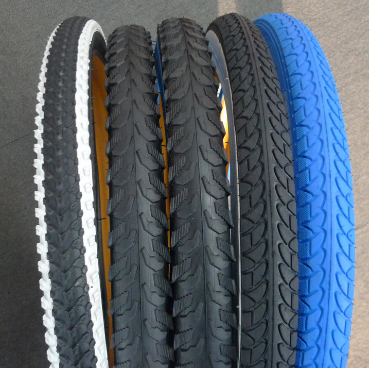 China Colored Bicycle Tires For Mountain Bikes China Colored Tires Colored Bicycle Tires