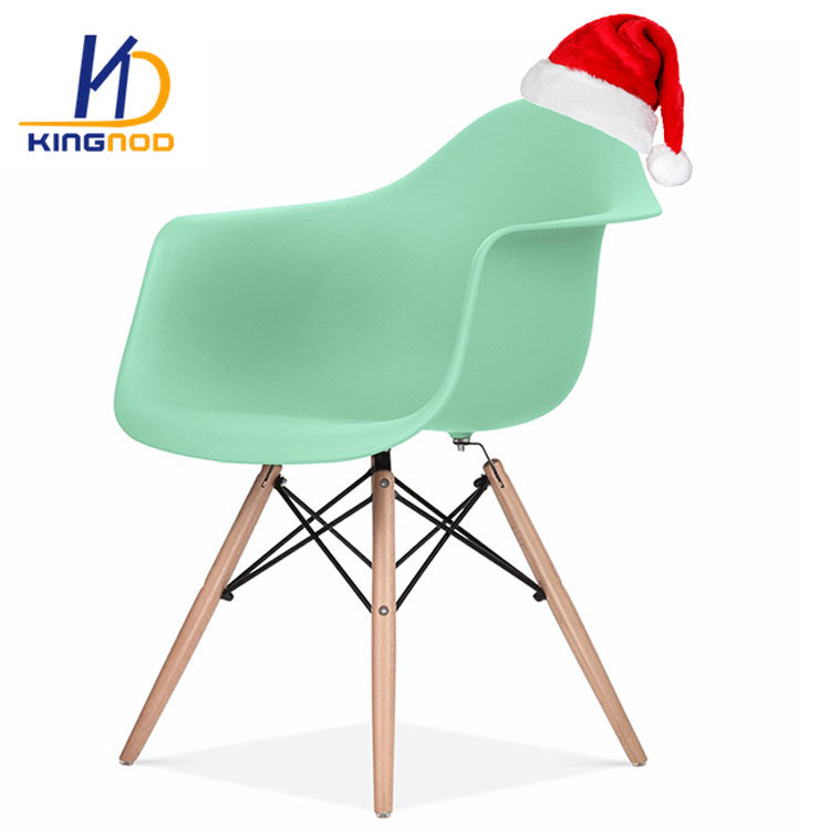 Attirant China Wholesale Modern Designer Lounge Chair Eiffel Replica Eames Dining  Plastic Chairs Eames Chair   China Eames Chair, Furniture