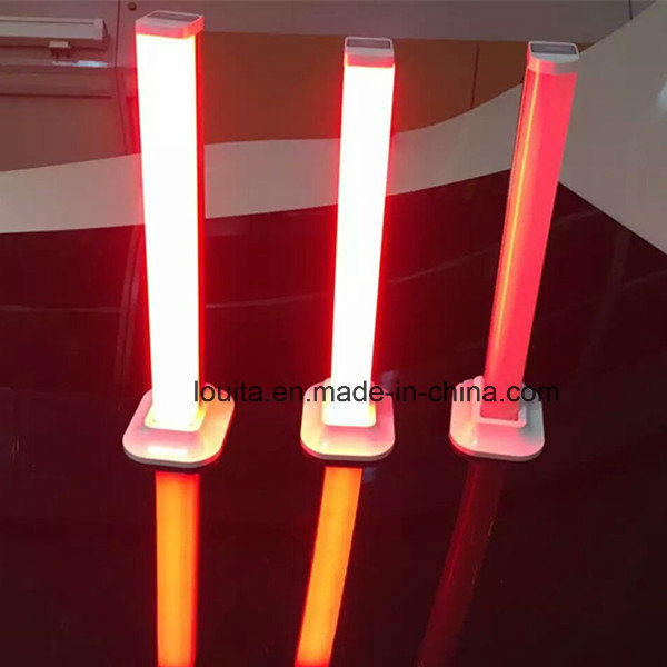 2016 New Product LED Emergency Light pictures & photos