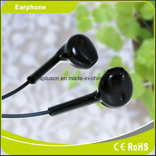 Good Quality Computer Music Sport Earphone Earbuds pictures & photos