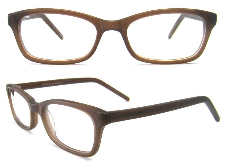 China Best Quality Acetate Optical Frame Wholesale Eyeglasses ...