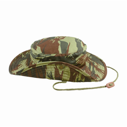 China 1355-8 Jungle and Boonie Hat - China Jungle Hat 8898bedcecd8