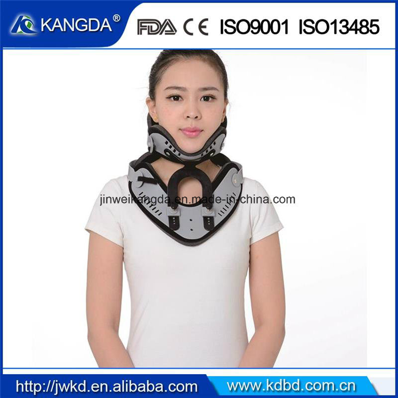 Neck Support Brace Cervical Collar
