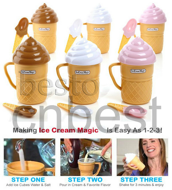 Ice Cream Gelato Maker Reviews ~ Redfoal for .