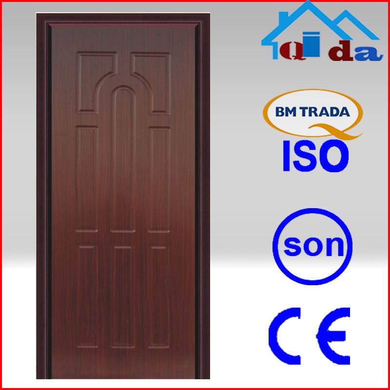 china cheap price design wood door designs in pakistan china pvc rh steelwoodendoor en made in china com wooden door design in pakistan wood door design in pakistan 2019