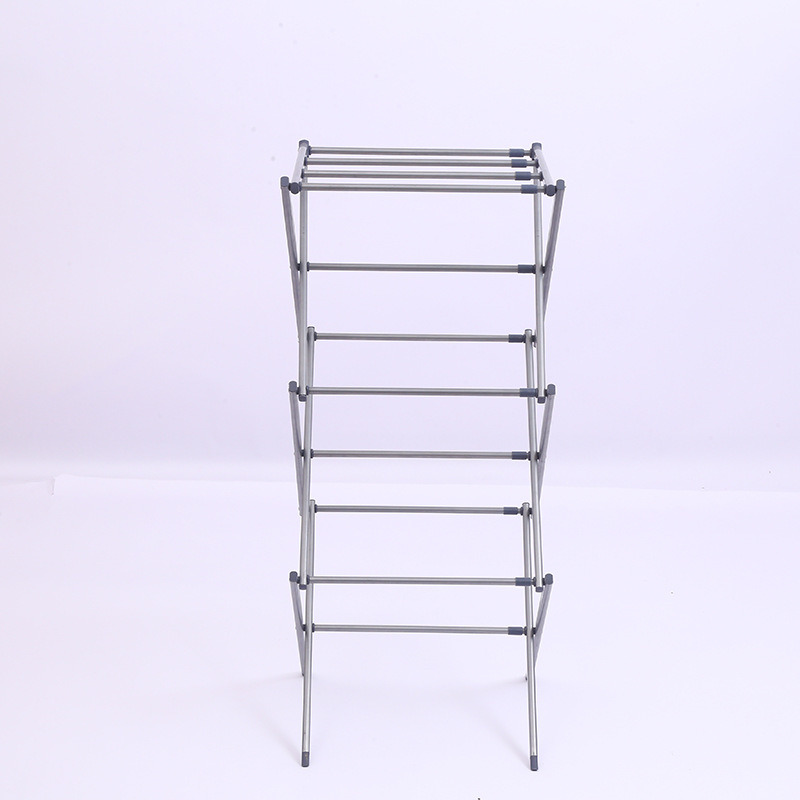 Foldable Clothes Drying Rack Rat