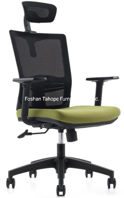 High Tech Ergonomic Office Furniture