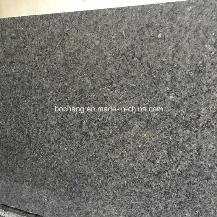 China Ice Blue Granite For Floor Tile Slab China Ice Blue Granite