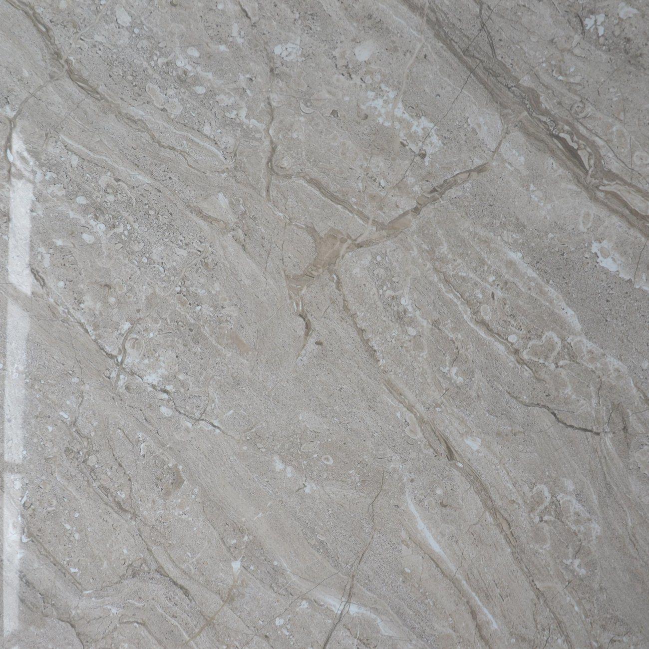 China hb6308 marbonite commercial kitchen interlocking ceramic tile china hb6308 marbonite commercial kitchen interlocking ceramic tile floors china polished ceramic tile varmora tiles dailygadgetfo Gallery