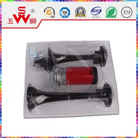 Motorcycle Parts 24V Horn Speaker for Cars pictures & photos