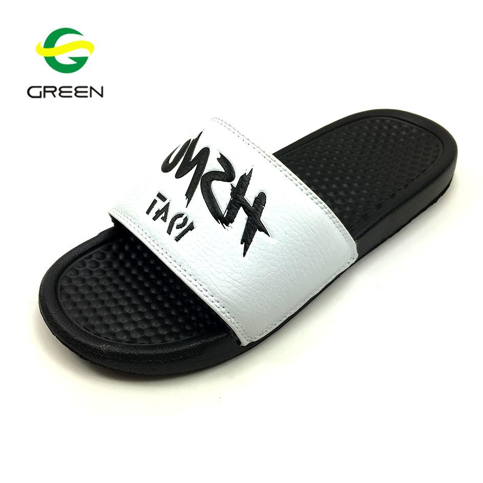 1ef205922 China Custom Printed Slide Slipper
