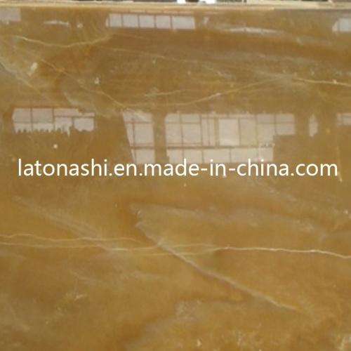 Cheap Price Orange Onyx Stone Veneer for Fireplace Flooring Decorative & China Cheap Price Orange Onyx Stone Veneer for Fireplace Flooring ...