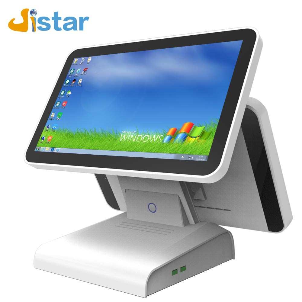 Hot Item Hot Selling Android Touch Screen Pos Systems For Restaurant