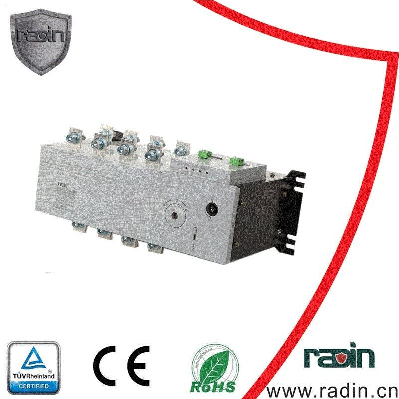 generator ats wiring diagram