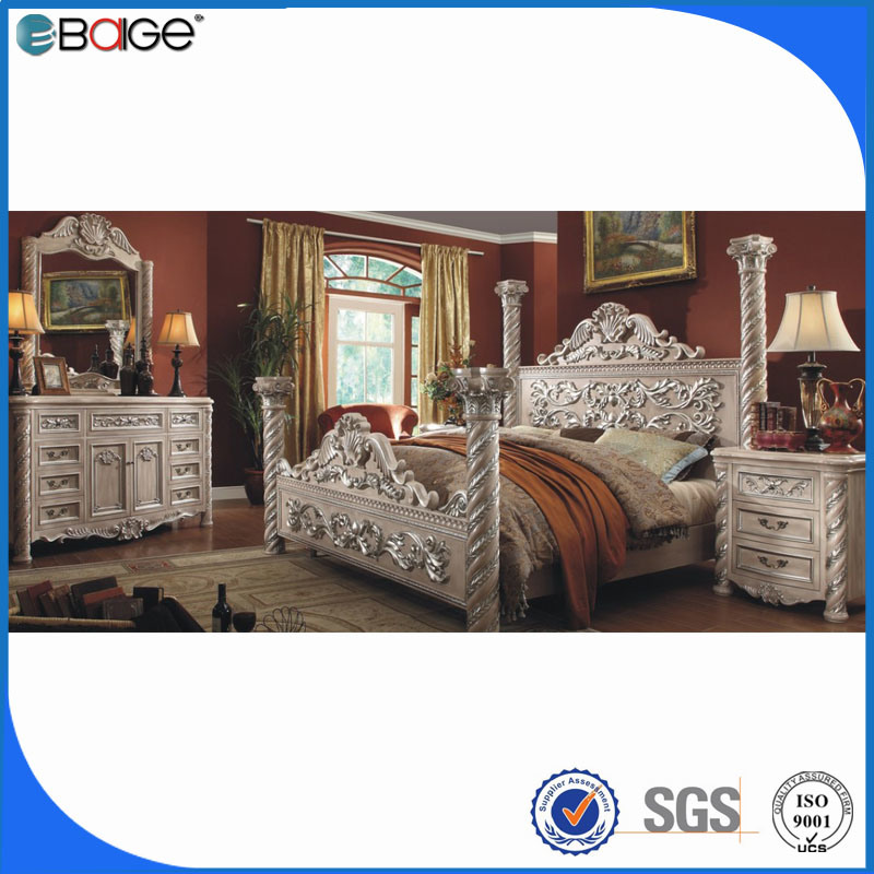 China Bed Furniture Hand Carved Wooden, Hand Carved Wood Furniture India