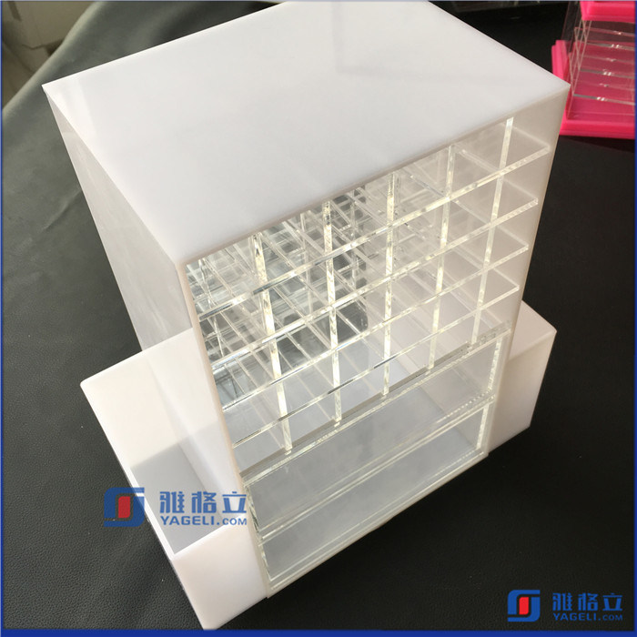 Factory Wholesale Vanity Lipstick Holder pictures & photos