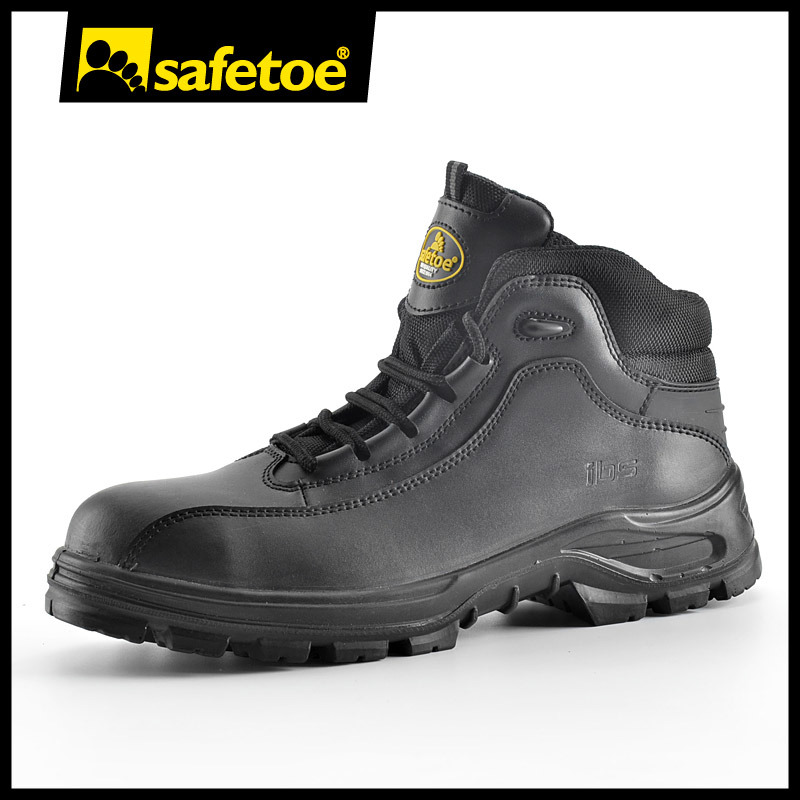 83caa777c89 [Hot Item] Stylish Safety Footwear, Safety Sport Work Boots, Workmans  Safety Boots