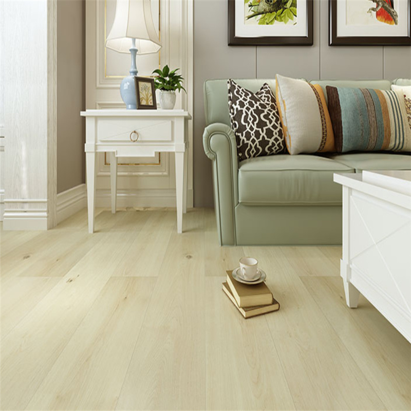 China Kaindl Laminate Flooring Reviews, Waterproof Laminate Flooring Reviews