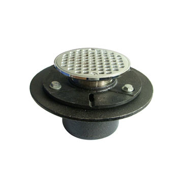 China no hub shower stall and floor drain china strainer drainage no hub shower stall and floor drain publicscrutiny Image collections