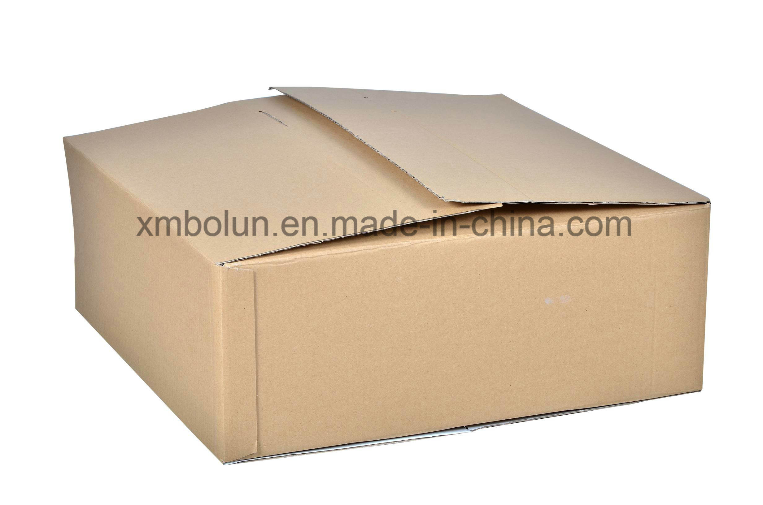China Folding Retail Advertising Cardboard Floor Display Stand For