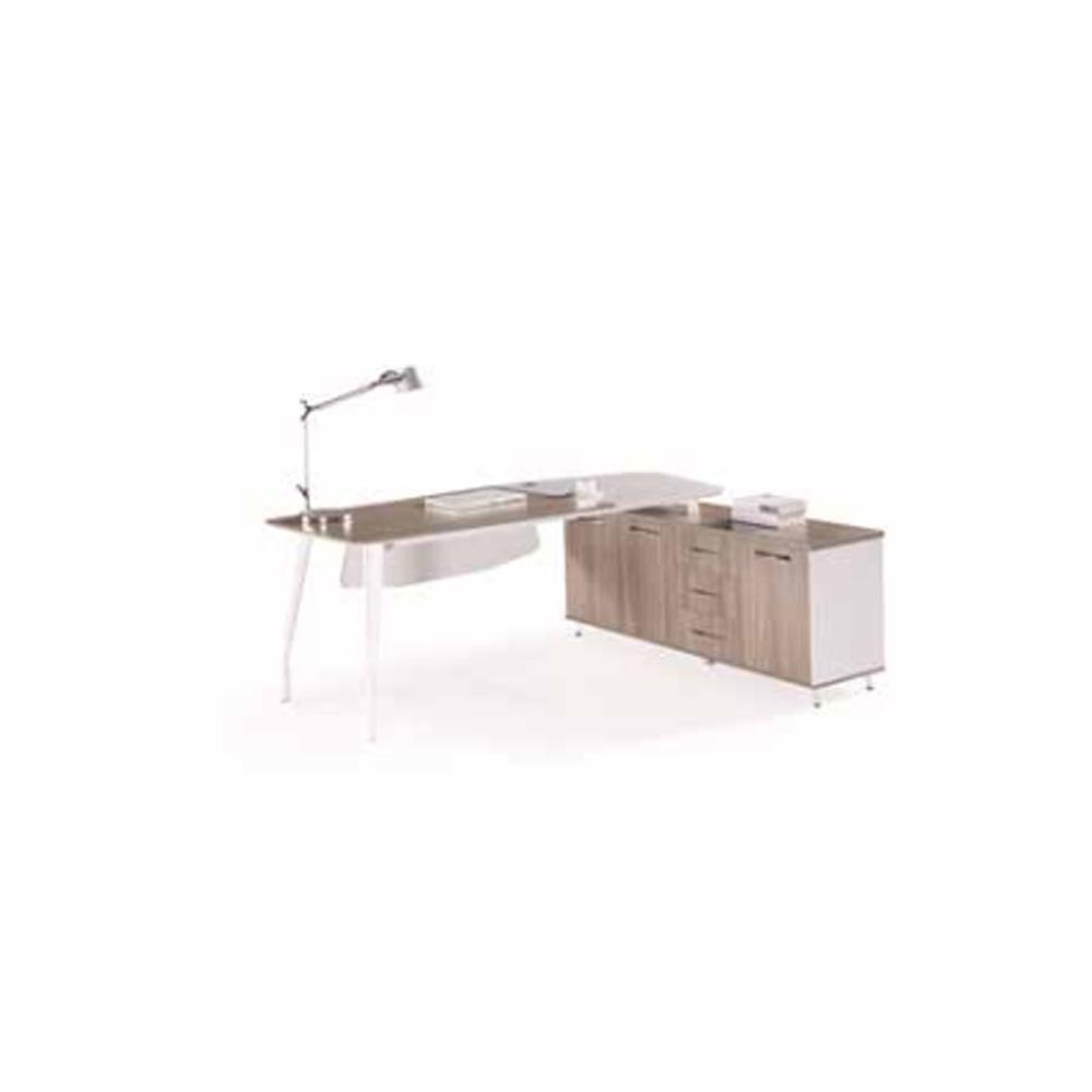 boss tableoffice deskexecutive deskmanager. Modern Furniture Melamine Manager Boss Executive Desk Office Tableoffice Deskexecutive Deskmanager