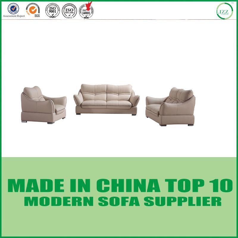 China Loveseat Contemporary Fashion Sectional Couches Mansfield