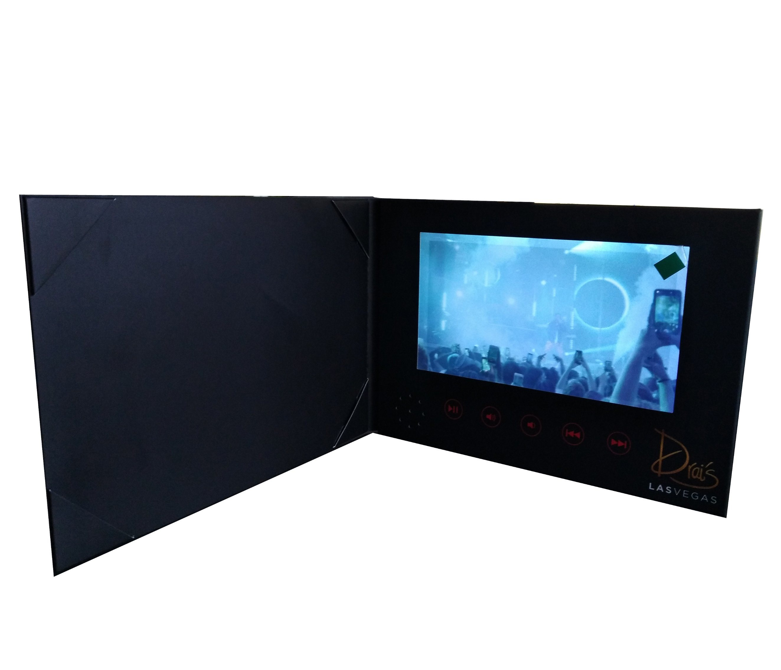 China custom lcd screen video business cards china video business china custom lcd screen video business cards china video business card business card reheart Image collections