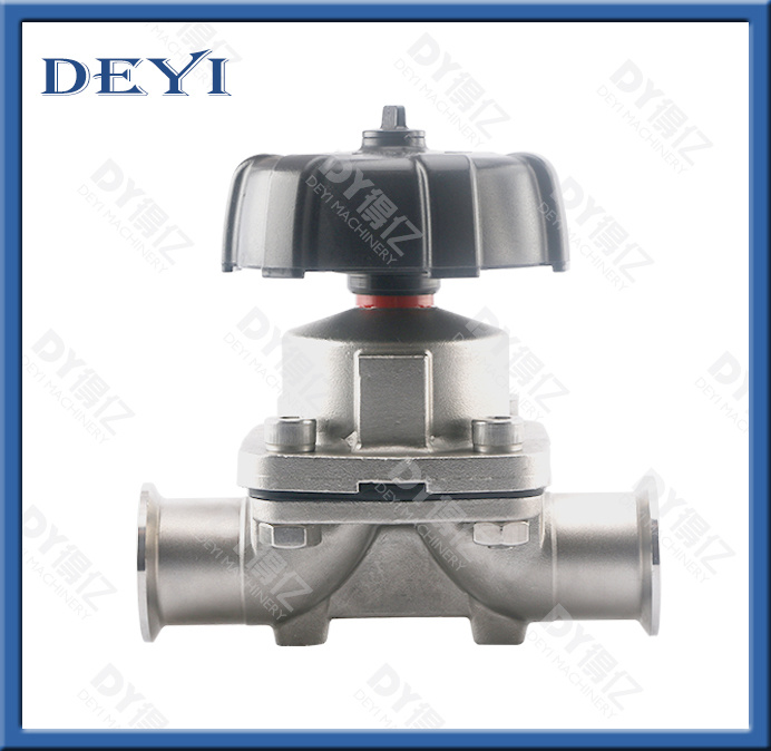 China stainless steel ss316l aspetic diaphragm valve china china stainless steel ss316l aspetic diaphragm valve china sanitary valve ss316l valve ccuart Choice Image