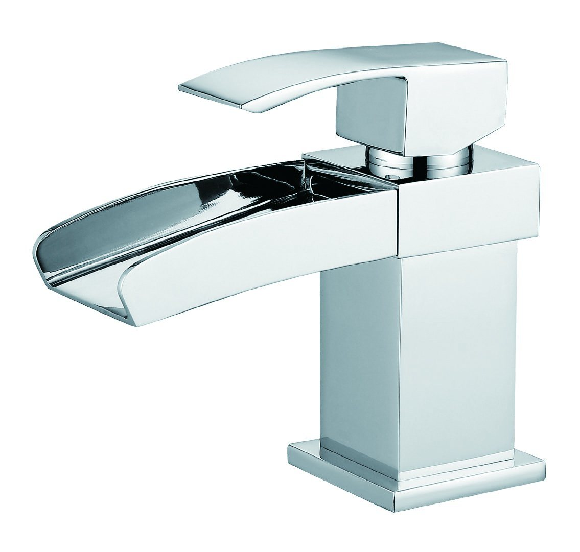Wholesale Shower Mixer Tap - Buy Reliable Shower Mixer Tap from ...