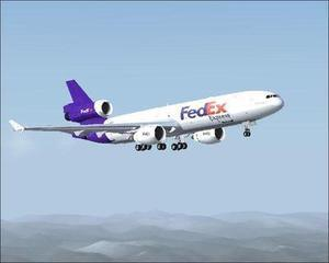 China Cheap Best Express Air Freight Shipping From Yiwu Shenzhen